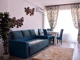 Apartament de închiriat 2 camere, în Constanta, zona Nord