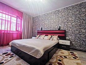 Casa de vânzare 6 camere, în Constanţa, zona Km 5