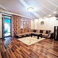 Casa de vânzare 5 camere, în Constanţa, zona Central