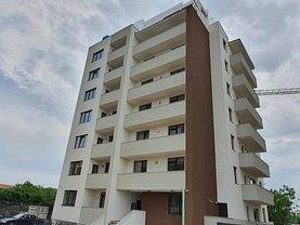 Apartament de vanzare 3 camere, în Bucureşti, zona Timişoara
