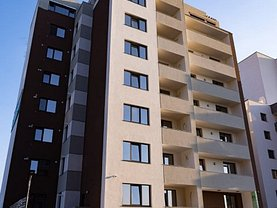 Apartament de vanzare 2 camere, în Bucureşti, zona Timişoara