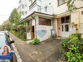 Apartament de închiriat 2 camere, în Bacău, zona Sud