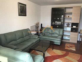 Apartament de vânzare 4 camere, în Bucureşti, zona Panduri