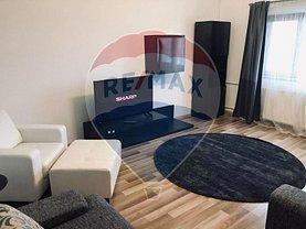 Apartament de închiriat 3 camere, în Bucureşti, zona Vitan