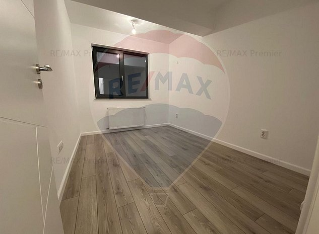 Apartament 2 camere decomandat | Zona Piata Domenii | comision 0% - imaginea 1