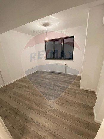 Apartament 2 camere decomandat   Zona Piata Domenii   comision 0% - imaginea 1