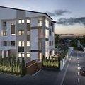 Apartament de vânzare 2 camere, în Otopeni, zona Ultracentral