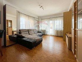 Apartament de vânzare 2 camere, în Chiajna, zona Militari