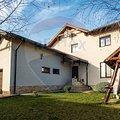 Casa de vânzare 4 camere, în Otopeni, zona Est