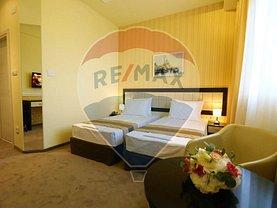 Vânzare hotel/pensiune în Bucuresti, Nord