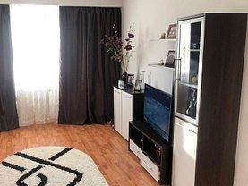 Apartament de vânzare 4 camere, în Bucureşti, zona Timpuri Noi
