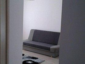 Apartament de închiriat 2 camere, în Bucuresti, zona Militari