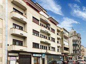 Casa de vânzare 9 camere, în Constanţa, zona Central
