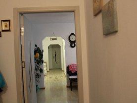 Apartament de vânzare 4 camere în Braila, Hipodrom