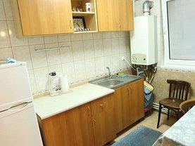 Apartament de vânzare 4 camere în Braila, Obor