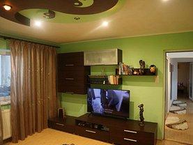 Apartament de vânzare 3 camere în Braila, Vidin-Progresul
