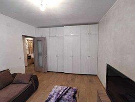Apartament de închiriat 2 camere în Braila, Obor