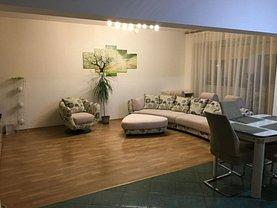 Apartament de închiriat 3 camere în Braila, Calarasi 4