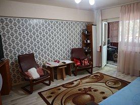 Apartament de vânzare 2 camere, în Brăila, zona Vidin-Progresul