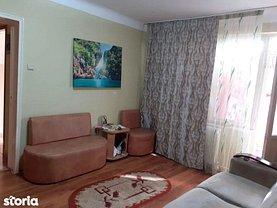 Apartament de vânzare 2 camere, în Brăila, zona Hristo Botev
