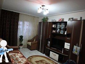 Apartament de vânzare 3 camere în Braila, Tineretului
