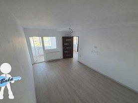 Apartament de vânzare 2 camere în Braila, Bariera