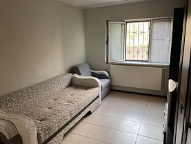 Apartament de vânzare 2 camere în Braila, Vidin-Progresul