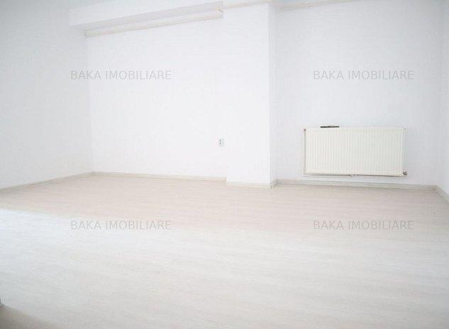 Apartament 2 camere - Zona Pic - Bariera - imaginea 1