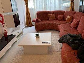 Apartament de închiriat 2 camere, în Brăila, zona Hipodrom
