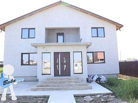 Casa de vânzare 4 camere, în Brăila, zona Centură