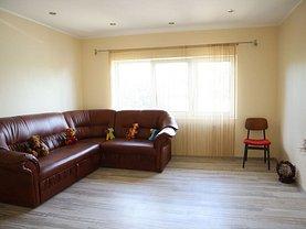 Casa de vânzare 7 camere, în Brăila, zona Radu Negru