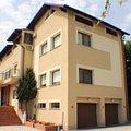 Casa de închiriat 11 camere, în Bucureşti, zona Aviaţiei