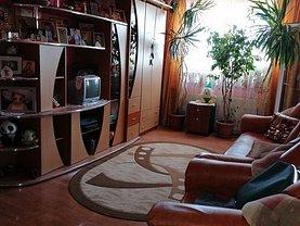 Apartament de vânzare 4 camere, în Bucuresti, zona Aparatorii Patriei