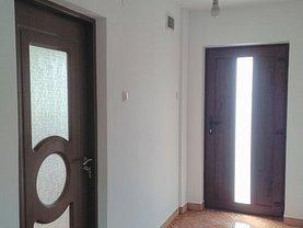 Casa de vânzare 8 camere, în Bucureşti, zona Nicolae Grigorescu