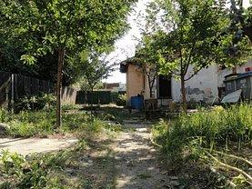 Teren constructii de vânzare, în Bucuresti, zona Tineretului