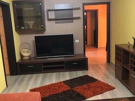 Apartament de închiriat 4 camere, în Bucureşti, zona Apărătorii Patriei