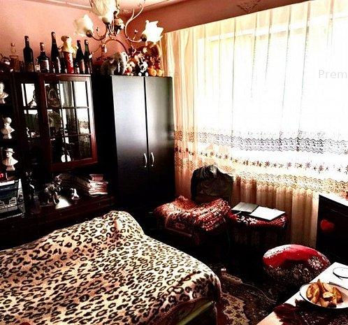 Apartament 2 camere - imaginea 1