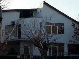 Casa de vânzare 5 camere, în Cluj-Napoca, zona Semicentral