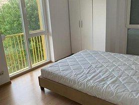 Apartament de închiriat 3 camere, în Bucureşti, zona Doamna Ghica