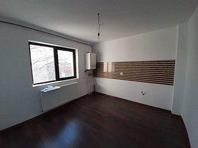 Apartament de vânzare 2 camere în Buzau, Bazalt