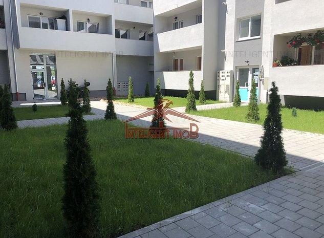 Apartament 2 camere intabulat gata de personalizat - imaginea 1