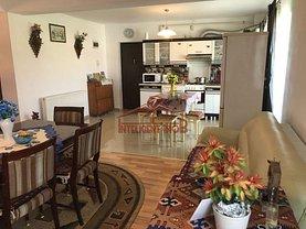 Apartament de vânzare 3 camere, în Cisnădie, zona Central