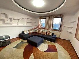 Casa de închiriat 2 camere, în Sibiu, zona Turnisor