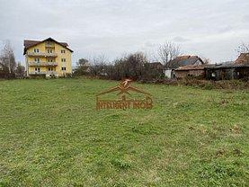 Teren constructii de vânzare, în Făgăraş, zona Periferie