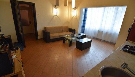 Apartamente Timişoara, Complex Studenţesc