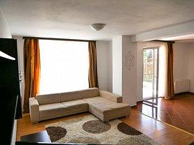 Apartament de vânzare 4 camere, în Timişoara, zona Lugojului