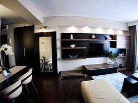 Apartament de vânzare 3 camere, în Timişoara, zona Bălcescu