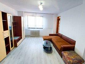 Apartament de închiriat 4 camere, în Timişoara, zona Mircea cel Bătrân