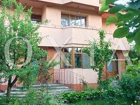 Casa de vânzare 7 camere, în Brăila, zona Calea Galaţi