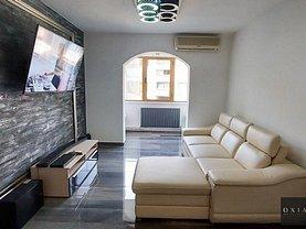 Apartament de închiriat 3 camere, în Timisoara, zona Circumvalatiunii